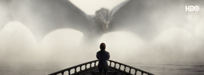 Season 8 of 'Game of Thrones' May Be the Last