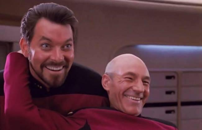 image credit: Star Trek via Facebook