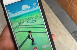 6 Strange, Weird and Ridiculous Things That Happened While Playing Pokémon Go